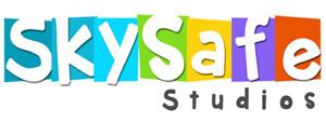 SkySafe Studios